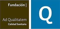 certificado-ad-qualitatem-logo