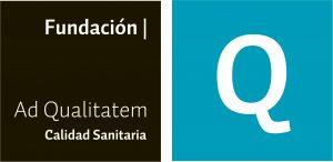 certificado-ad-qualitatem-calidad-sanitaria-logo