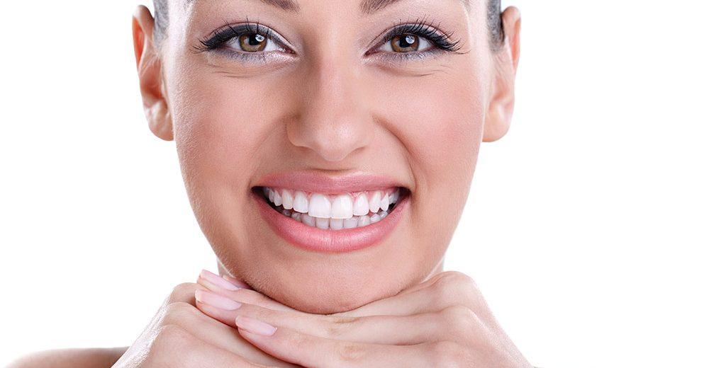 clínica dental estetica en madrid
