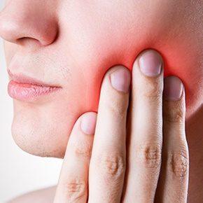 Se adapta a tu vida ya que no suele dar lugar a urgencias, las visitas al dentista son más espaciadas en el tiempo, incluso si vives lejos