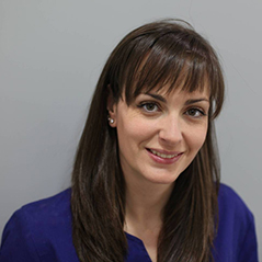 doctora montse velayos dentista madrid