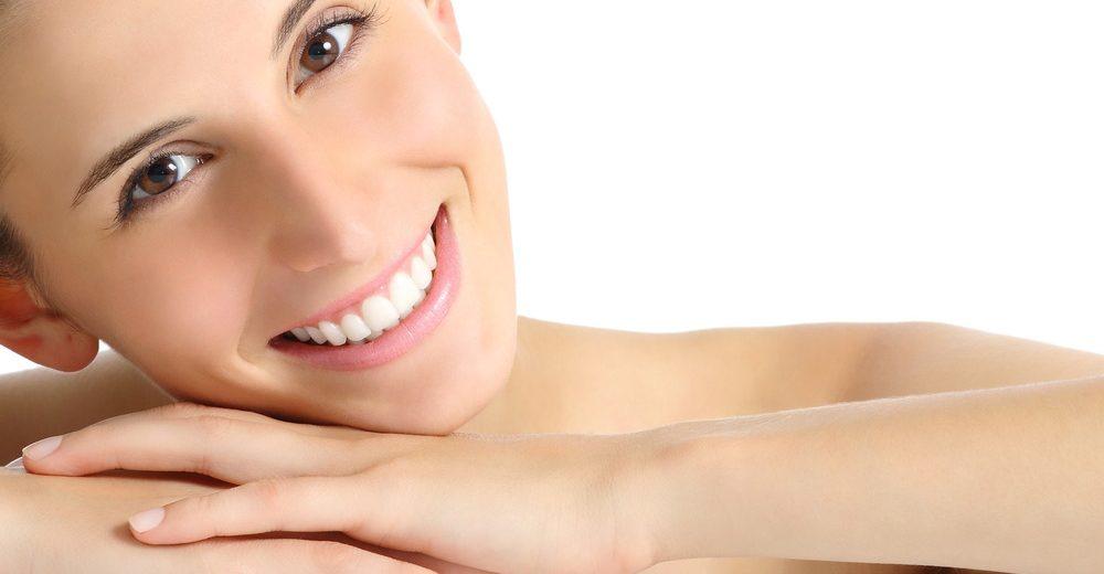 estetica-dental-madrid-embellecimiento