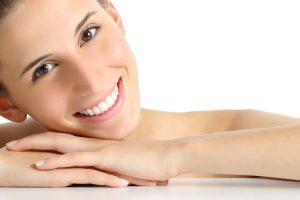 clinica estetica dental madrid embellecimiento