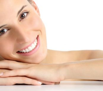 estetica-dental-madrid-embellecimiento