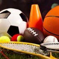 Podrás seguir haciendo tu vida normal sin restricciones a la hora de hacer deporte