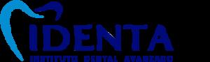 clínicas dentales madrid identa