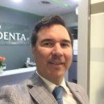 Odontólogo y Director Médico