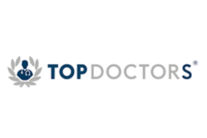 top doctors identa