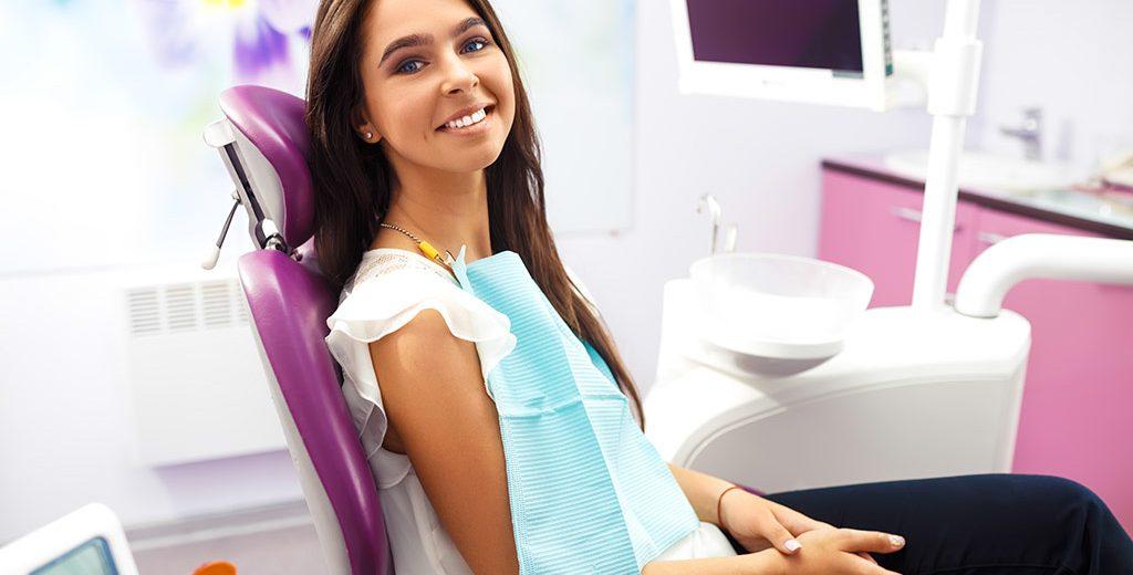 ortodoncia estética en madrid identa