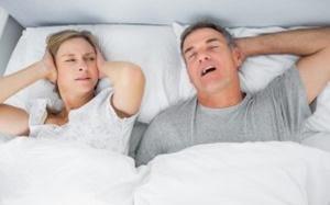 Te ayudamos a eliminar esos ronquidos, a tratar las apneas del sueño y mejorar tu calidad de vida