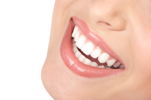 donde ir al dentista en madrid para lucir sonrisa
